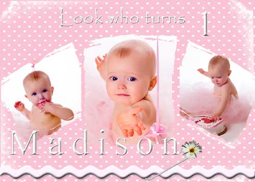 Pink_bitrthday_card2